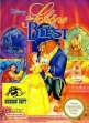 logo Emuladores Beauty and the Beast [Europe]