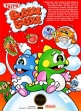 logo Emuladores Bubble Bobble [Europe]