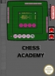 logo Emulators Chess Academy [Asia] (Unl)