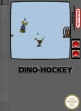 logo Emulators Dino-Hockey [USA] (Proto)