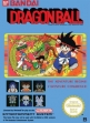 logo Emuladores Dragon Ball : Le Secret du Dragon [France]