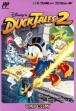 logo Emuladores DuckTales 2 [Japan]