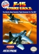 logo Emulators F-15 Strike Eagle [France]