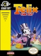 logo Emulators Felix the Cat [Europe]