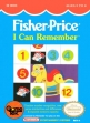 logo Emulators Fisher-Price : I Can Remember [USA]