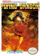 logo Emuladores Flying Dragon : The Secret Scroll [USA]