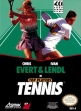 logo Emuladores Four Players' Tennis [Europe]