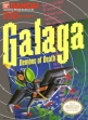 Logo Emulateurs Galaga : Demons of Death [USA]