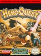 Логотип Emulators Hero Quest [Europe] (Proto)