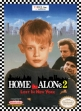 Logo Emulateurs Home Alone 2 : Lost in New York [Europe]