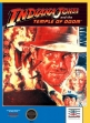 logo Emulators Indiana Jones and the Temple of Doom [USA]