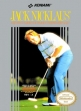 logo Emulators Jack Nicklaus' Greatest 18 Holes of Major Champion [Europe]