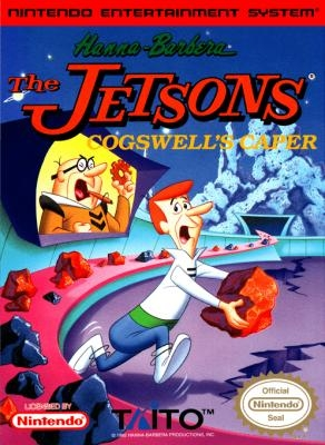 jetsons complete series download