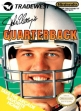 logo Emulators John Elway's Quarterback [USA]