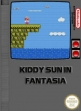 Logo Emulateurs Kiddy Sun in Fantasia [Taiwan]