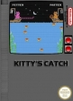 logo Emulators Kitty's Catch [USA] (Proto, Unl)