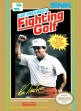 Logo Emulateurs Lee Trevino's Fighting Golf [USA]