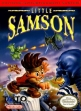 logo Emulators Little Samson [USA]