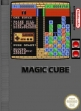 logo Emuladores Magic Cube [Europe] (Unl)