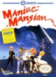 Logo Emulateurs Maniac Mansion [Spain]