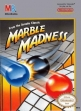 Logo Emulateurs Marble Madness [USA]