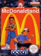 logo Emulators McDonaldland [Europe]