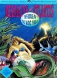 Logo Emulateurs Mermaids of Atlantis : The Riddle of the Magic Bubble [USA] (Unl)