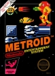 logo Emulators Metroid [USA]