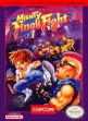 Logo Emulateurs Mighty Final Fight [USA]