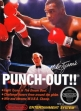 logo Emuladores Mike Tyson's Punch-Out!! [USA]