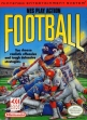 Logo Emulateurs NES Play Action Football [USA]