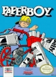 Logo Emulateurs Paperboy [Japan]
