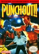 Logo Emulateurs Punch-Out!! [Europe]