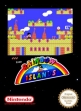 logo Emuladores Rainbow Islands - Bubble Bobble 2 [Japan]