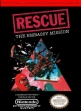 Logo Emulateurs Rescue : The Embassy Mission [USA]