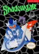 Logo Emulateurs Shadowgate [USA]