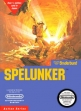 Logo Emulateurs Spelunker [USA]