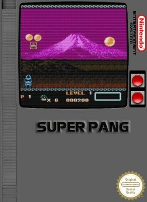 super pang 3 free download for pc