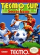 Логотип Emulators Tecmo Cup : Soccer Game [USA]