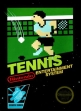 logo Emulators Tennis [USA]