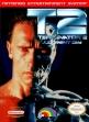 Logo Emulateurs T2 - Terminator 2 - Judgment Day [Europe]