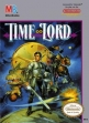 logo Emuladores Time Lord [Europe]