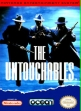 logo Emulators The Untouchables [USA]