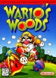 logo Emulators Wario's Woods [USA]