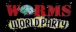 logo Emulators WORMS WORLD PARTY [EUROPE]