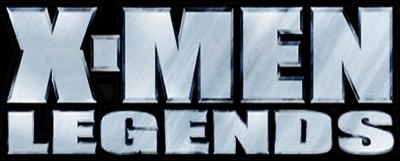 X-MEN LEGENDS [USA] (DEMO) image