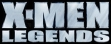 logo Emulators X-MEN LEGENDS [USA]