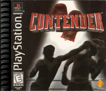 Contender (Clone) image