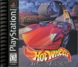 logo Emulators Hot Wheels : Turbo Racing (Clone)