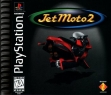 Logo Emulateurs Jet Moto 2 [USA]